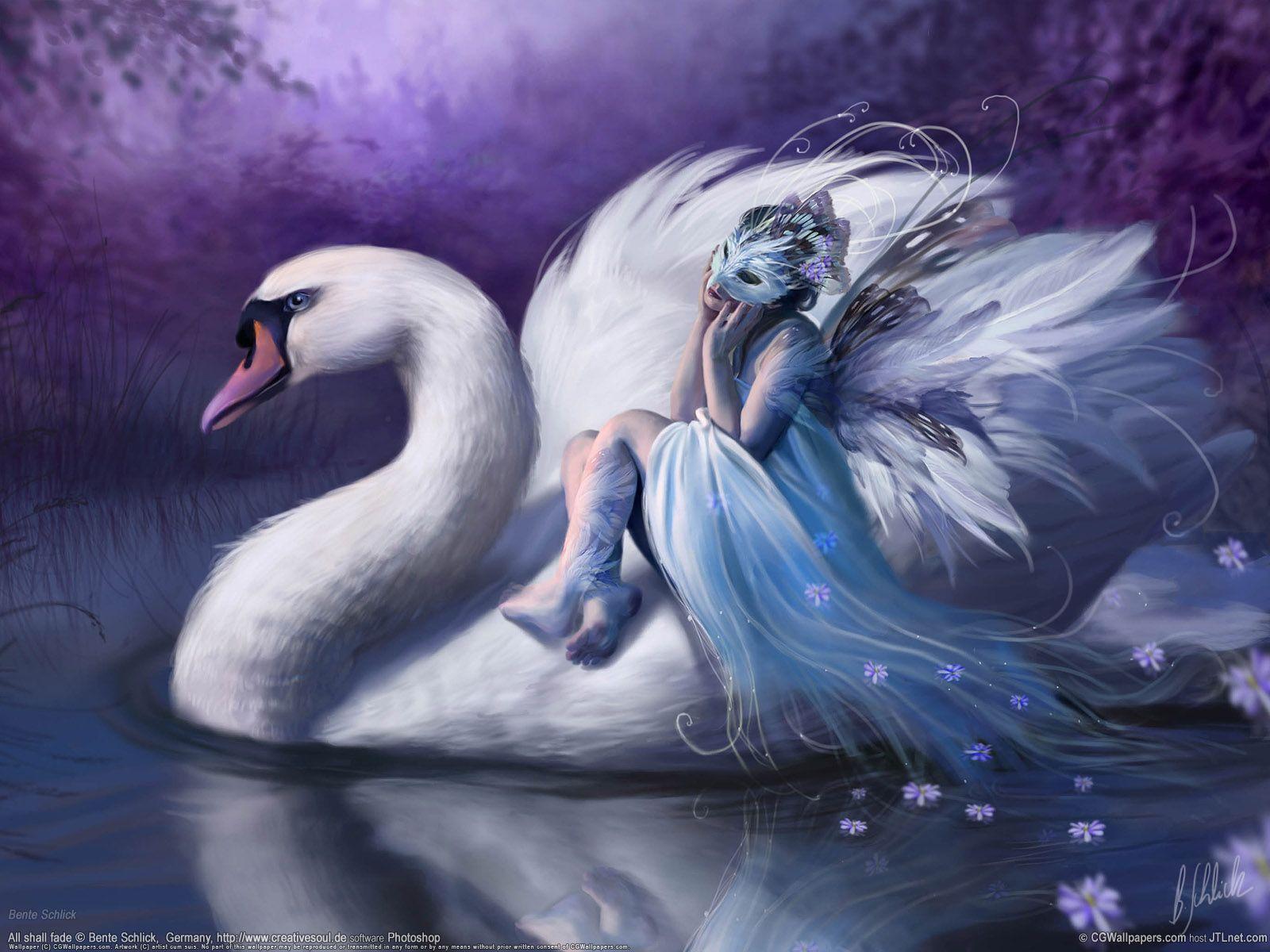 Best Wallpaper Horse Fairy - 0c1e70335bda1949f8cf1322246811b4  HD_363626.jpg