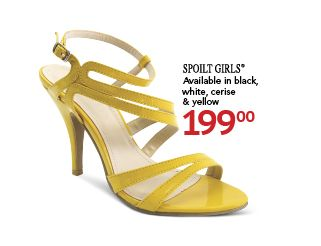 94f895ac7 New from Kingsmead shoes. Now available in store. Ladies Fashion