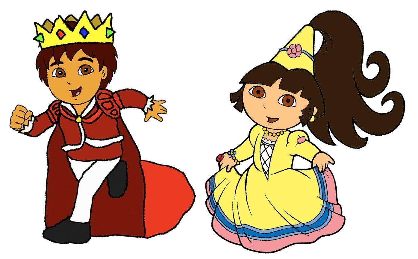 Google image result for - Princesse dora ...