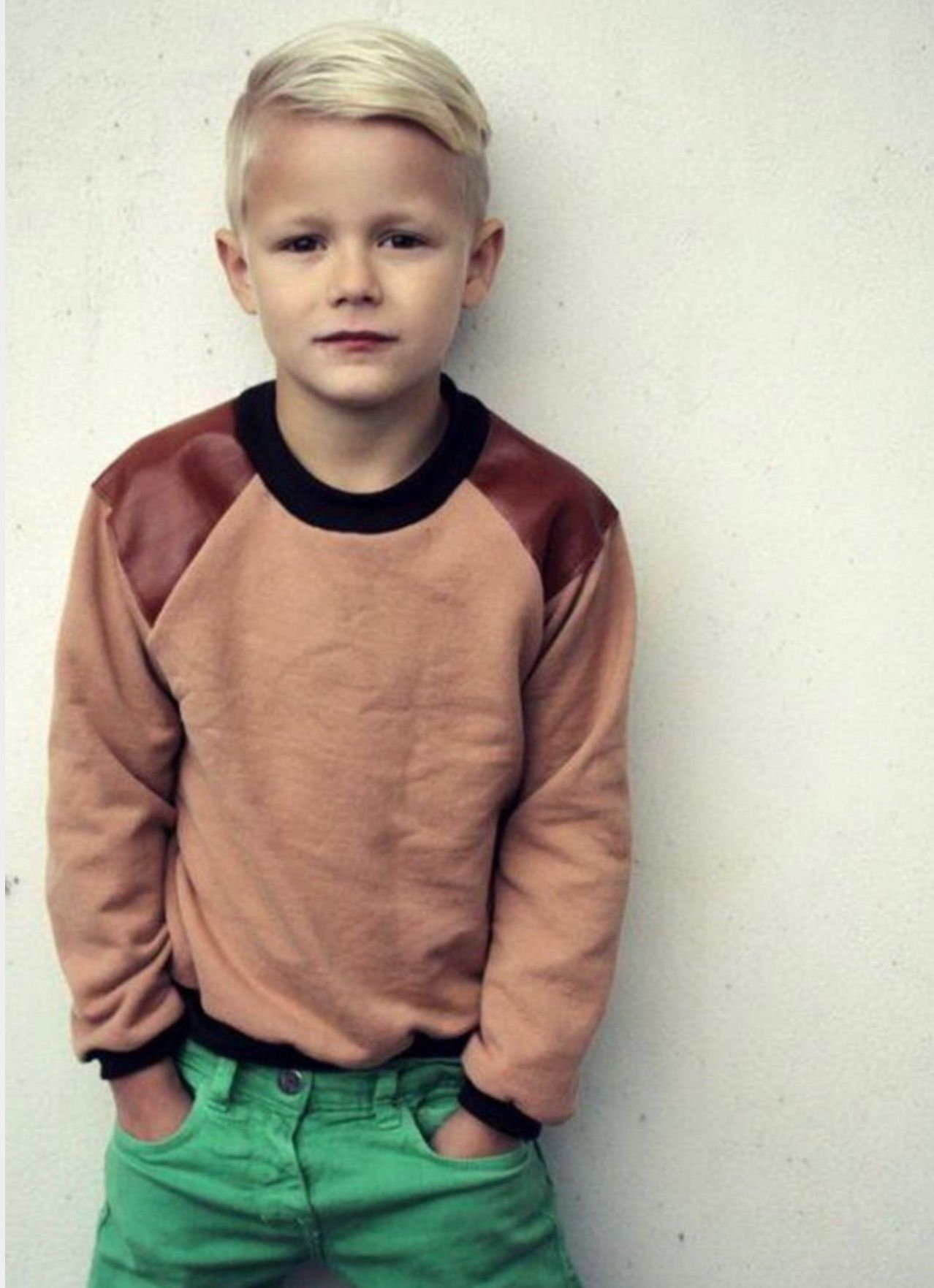 Pin By Phyllis Harlan On Cute Styles For Grandsons Pinterest