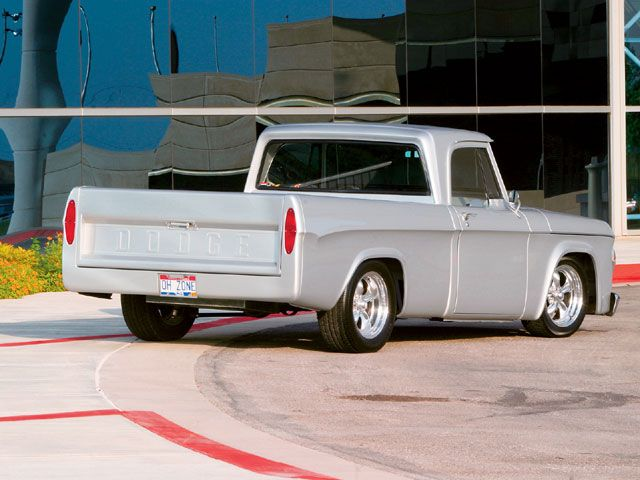 1970 dodge dude truck for autos post. Black Bedroom Furniture Sets. Home Design Ideas