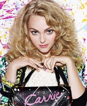 Check it out: New  The Carrie Diaries  sneak peek!
