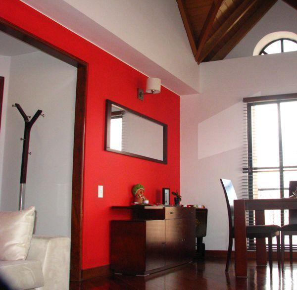 Tips para pintar tu casa 4 aa m gusta muuucho colores for Colores para pintar una casa
