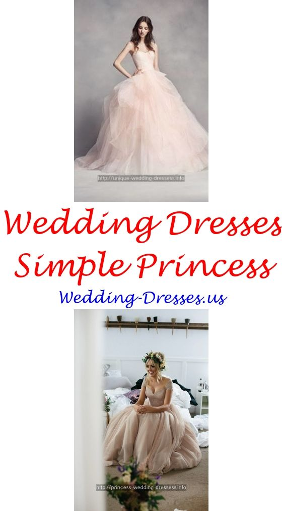 buy bridal dresses online wedding programs inexpensive wedding