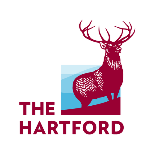 The Hartford Logo Google Search Hartford Insurance Small