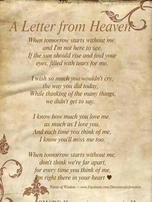 Huntington's Disease Quotes We Are So Sad We Really So Sorry For Stunning Sorry For Your Loss Quotes