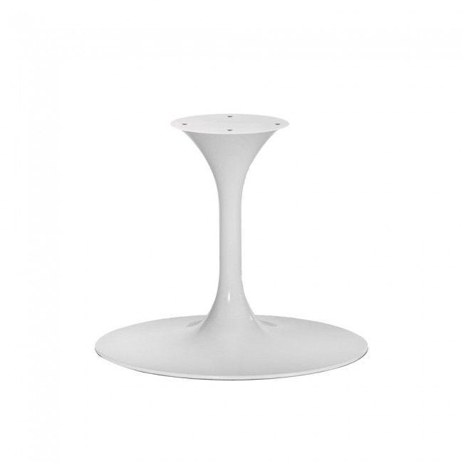 saarinen oval table base only | 056 Myrin | Pinterest | Oval table