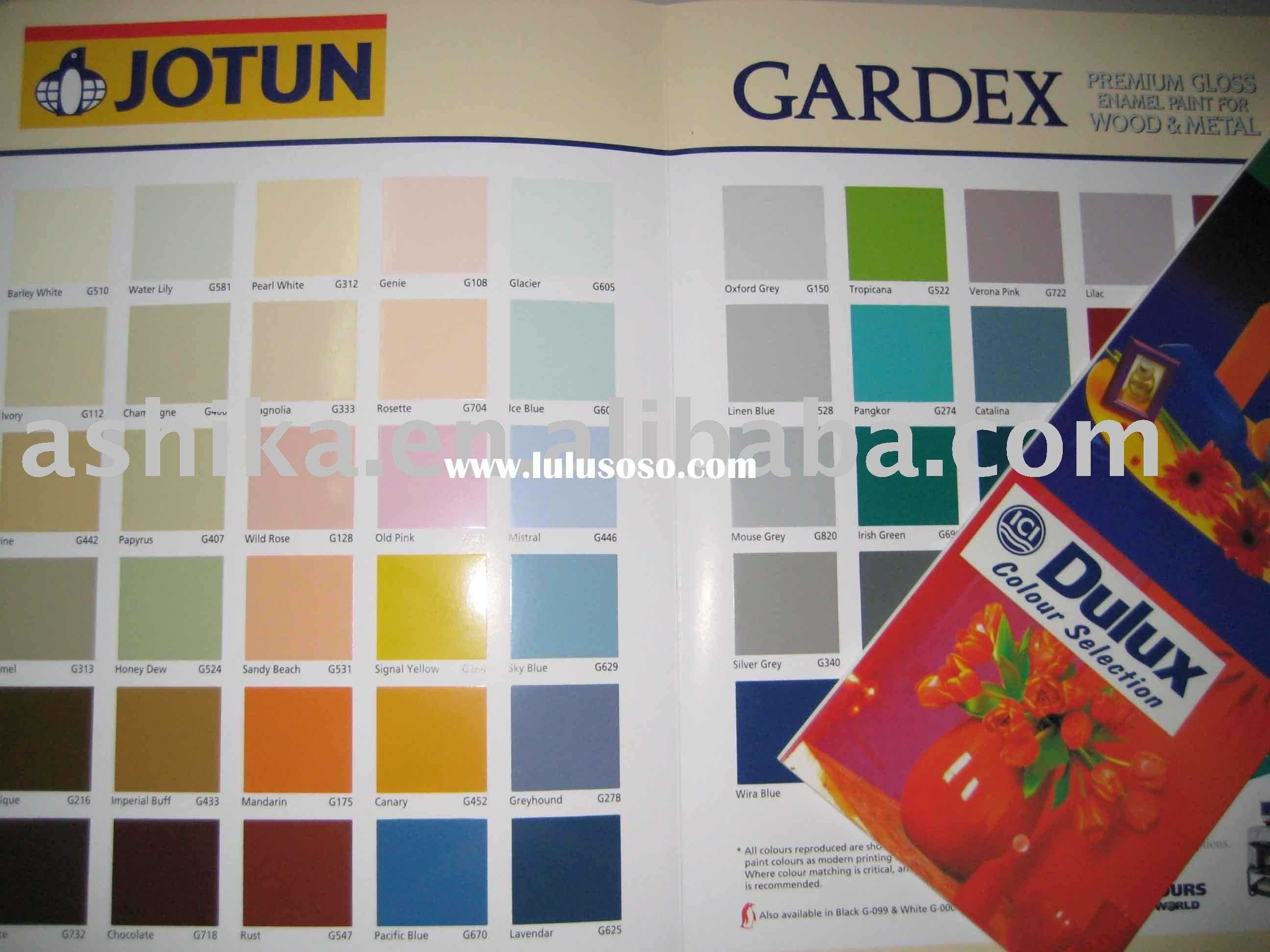Home Decor Asian Paints Shade Card Asian Paints Royale Colour Trends Including Charming Shade Card Pictures Shades Asian Paints Asian Paints Royale Shade Card