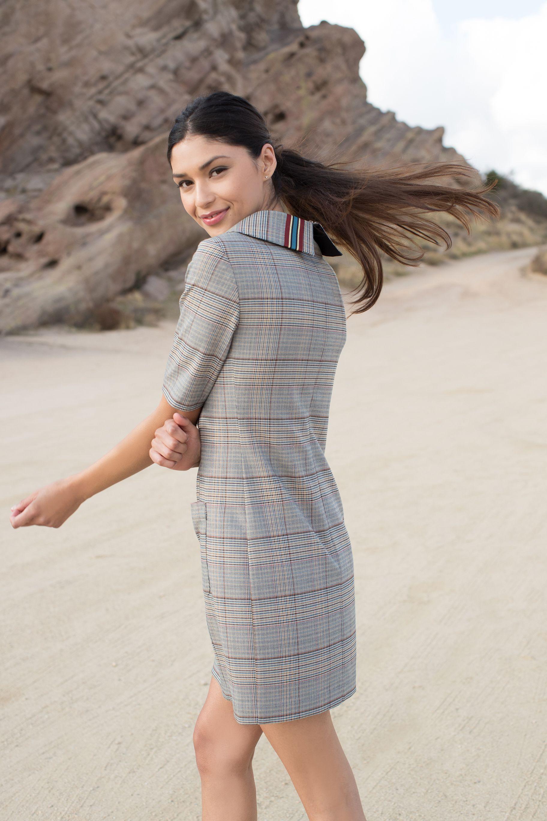 Trina Dresses