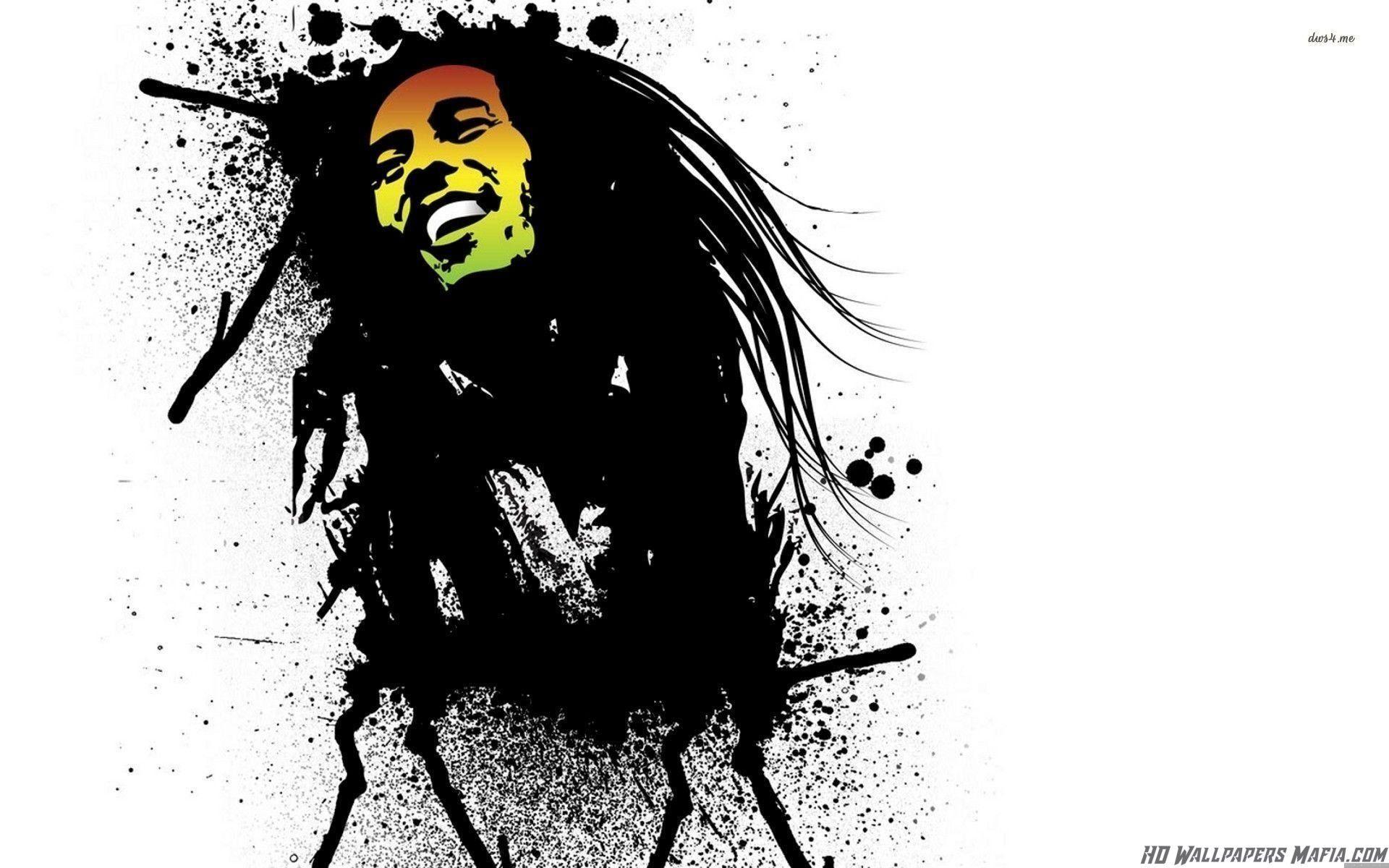 Iphonewallpapers Bob Marley Wallpapers Bob Marley Hd Wallpaper Background Hd Wallpaper