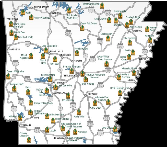 80 Best Arkansas Images Arkansas Arkansas Travel Arkansas Vacations