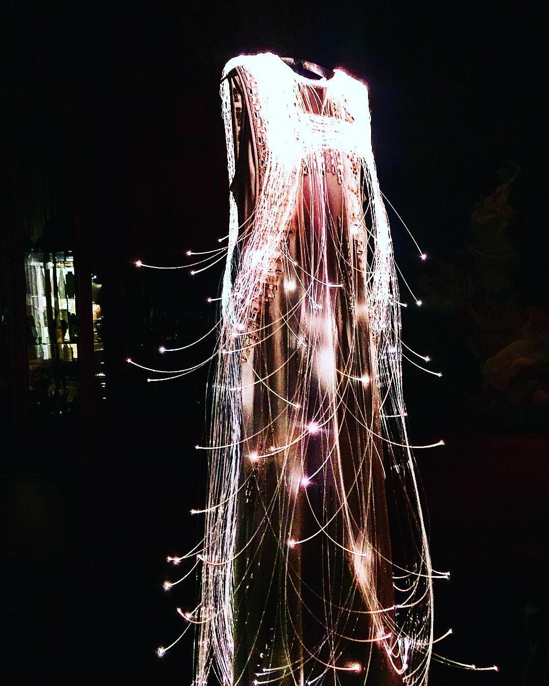 Pin By Emily Lee On Scarlett: All Of The Lights All Of The Lights