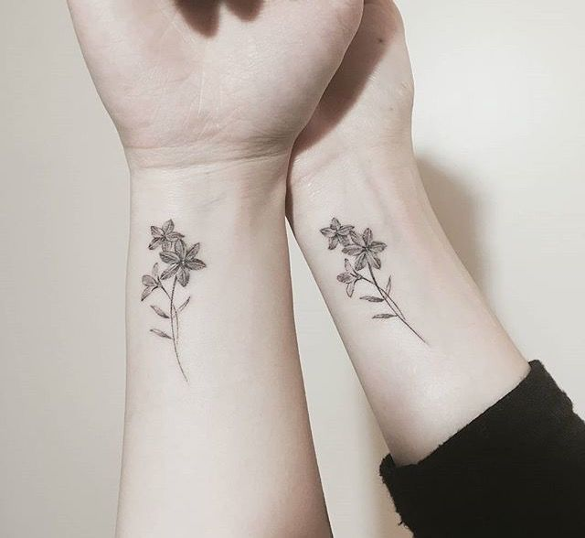 Pin By Mema On Tattoo Henna Tattoos For Daughters