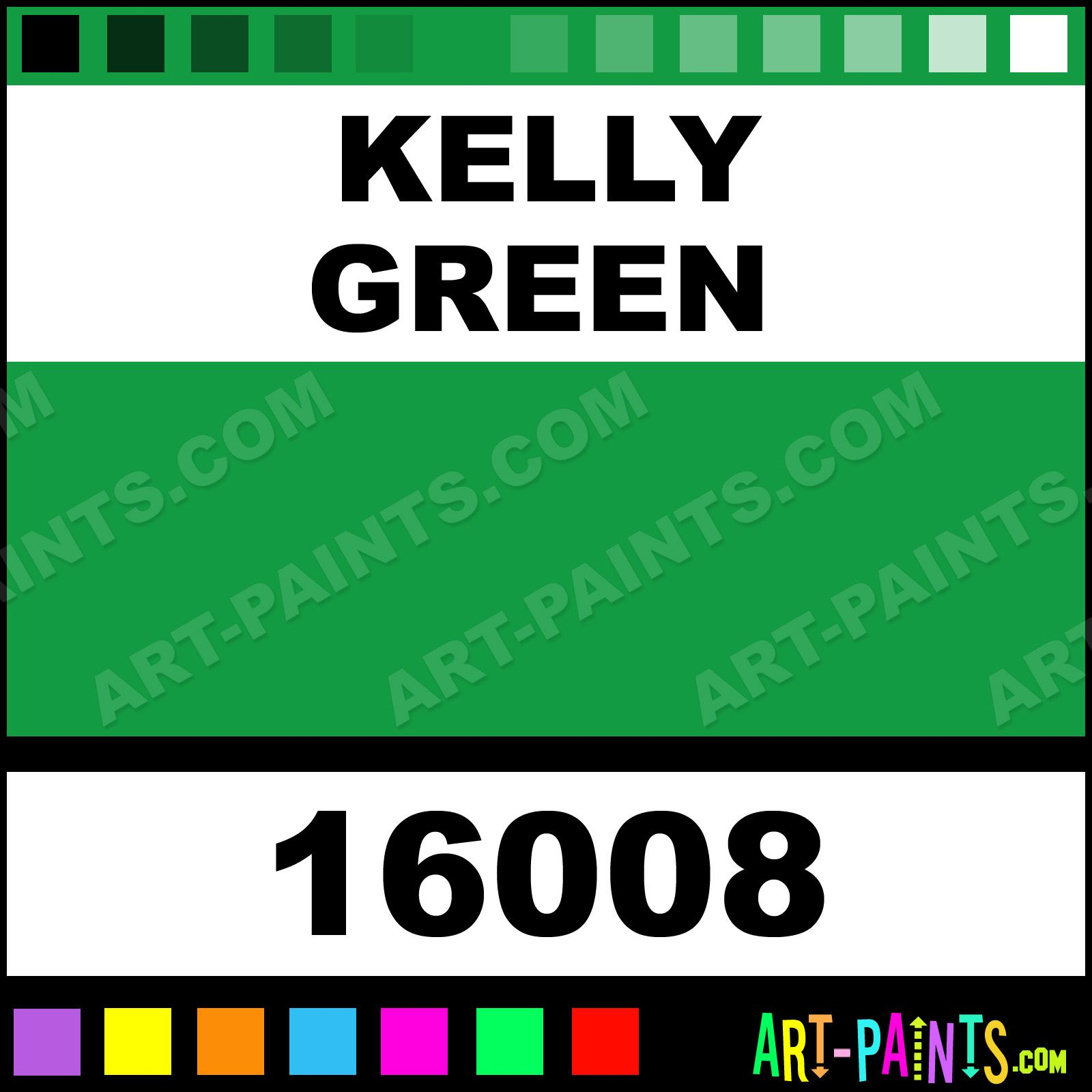 nice kelly green color Part - 5: nice kelly green color nice design