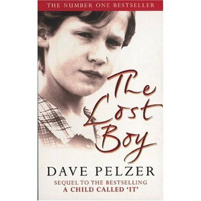 A Man Named Dave David Pelzer   Books Worth Reading   Pinterest ...