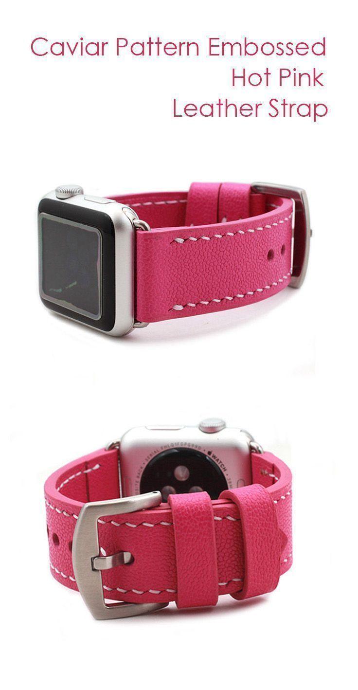 New 44mm 40mm Apple Watch 38mm 42mm Apple Watchband Watch Etsy Apple Watch Bands Leather Apple Watch Leather Apple Watch Strap