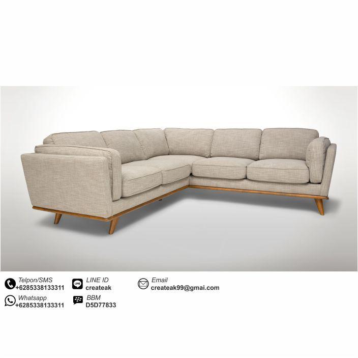 Model Kursi Terbaru Harga Kursi Murah Sofa Vintage Sofa