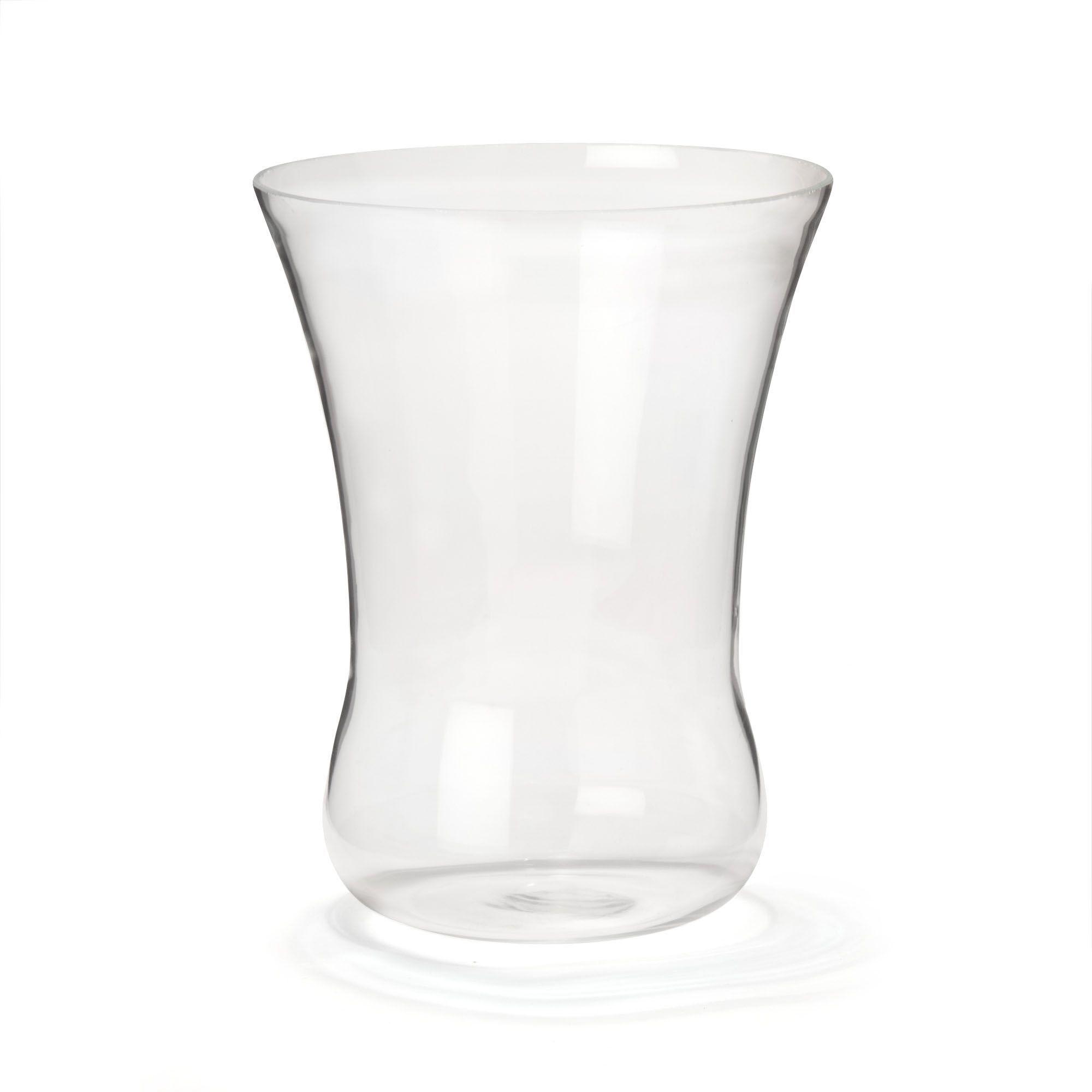 decoration de grand vase transparent perfect idee deco avec grand vase decoration de mariage. Black Bedroom Furniture Sets. Home Design Ideas