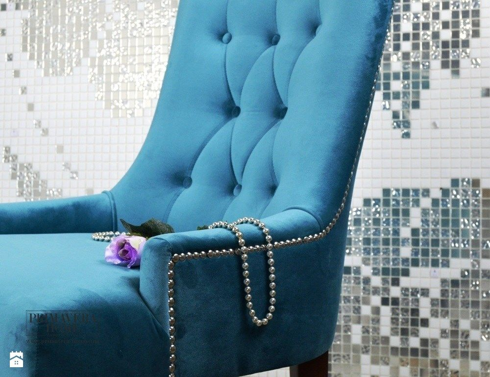 Superior Explore Upholstered Chairs, Salons, And More!