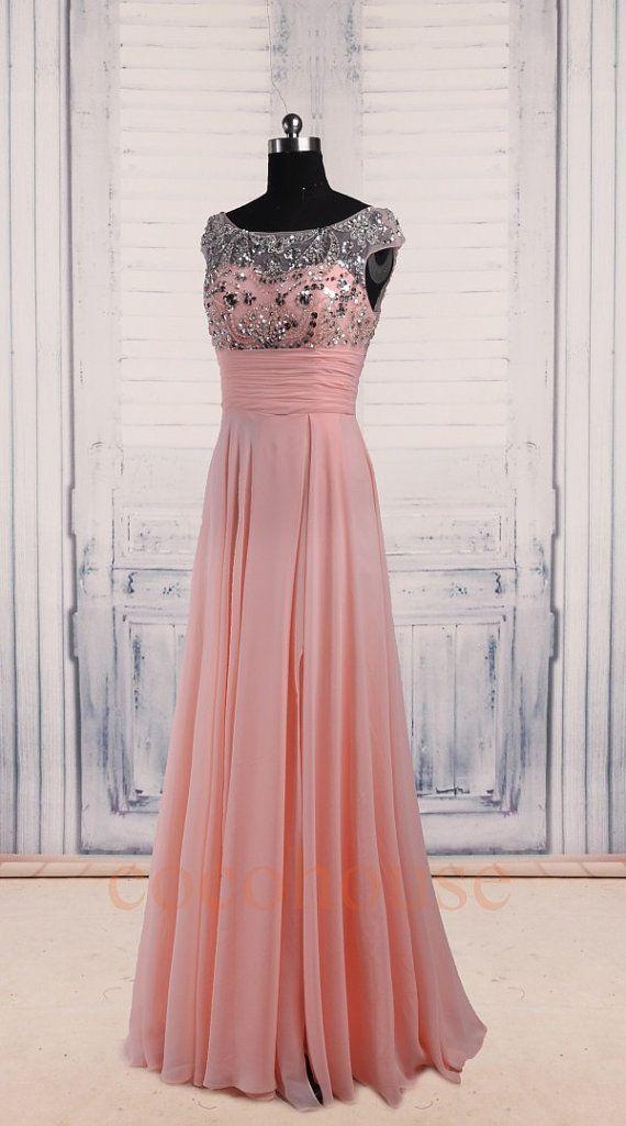 Pin de Sara Funk en HC/Prom Dresses | Pinterest