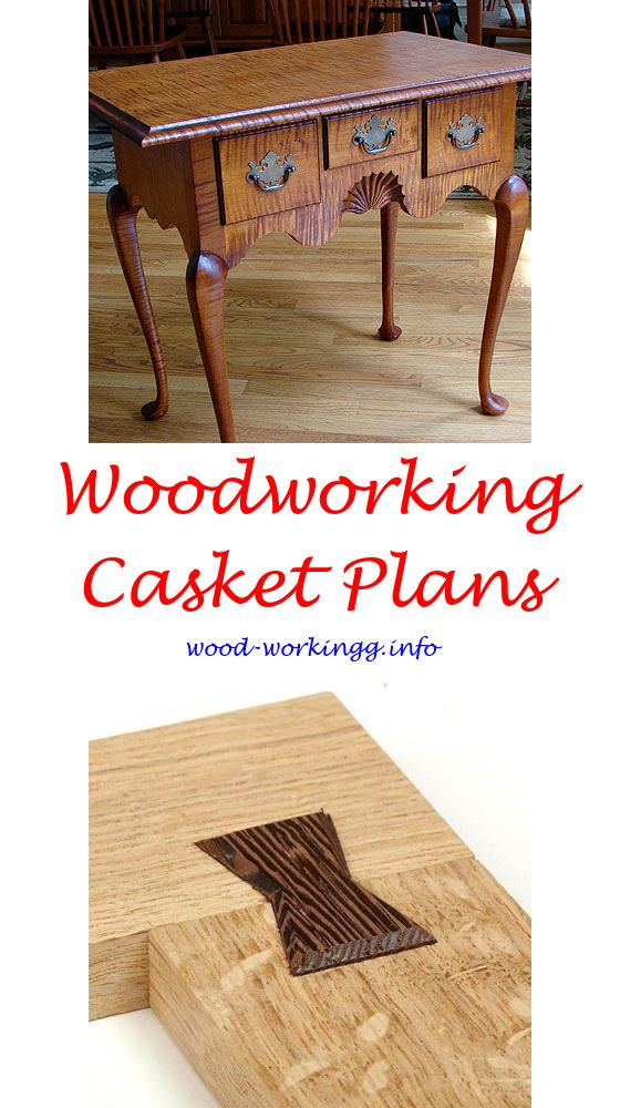Do it yourself woodworking plans woodworking plans diy wood do it yourself woodworking plans woodworking plans diy wood projects and wood working solutioingenieria Images