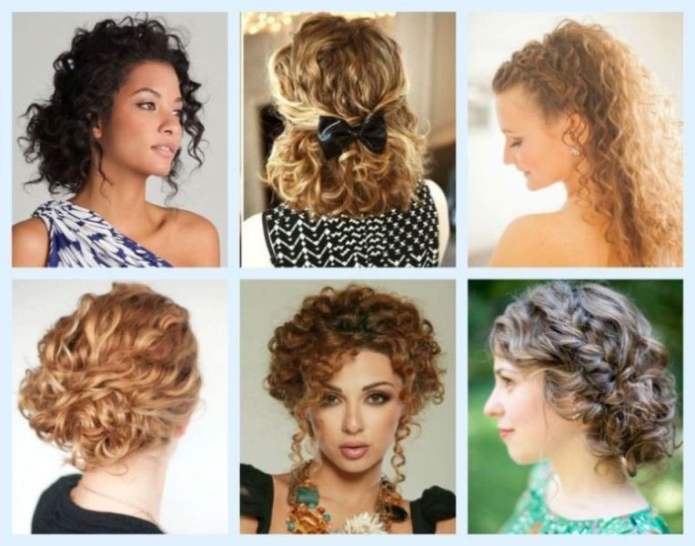 60 Modele De Coafuri Nunta In Tendinte Hairstyle Hair Hair
