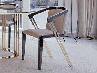 Mobili Bizzotto ~ Bizzotto mobili divano rebecca divani soggiorno divani design