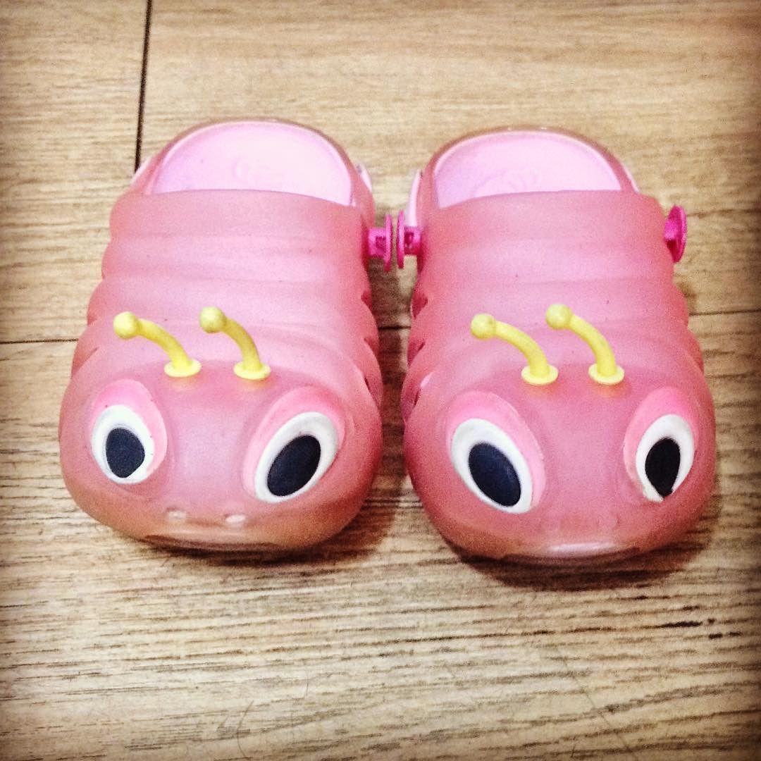 #작년 #여름 에 #단골손님 의 #따님 #신발  너무 #귀여워서 ... #근데 #이제는 #발 이 #커서 못 #신는다고 ... #왕손 #왕손쌈밥 #감사합니다 #무한감사