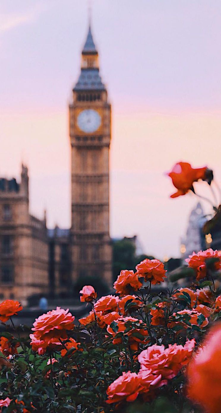 Download Paris London Wallpaper By Khaljdzz 61 Free On Zedge Now Browse Millions Of Popular Autmn Wallpapers And London Wallpaper Paris Wallpaper London