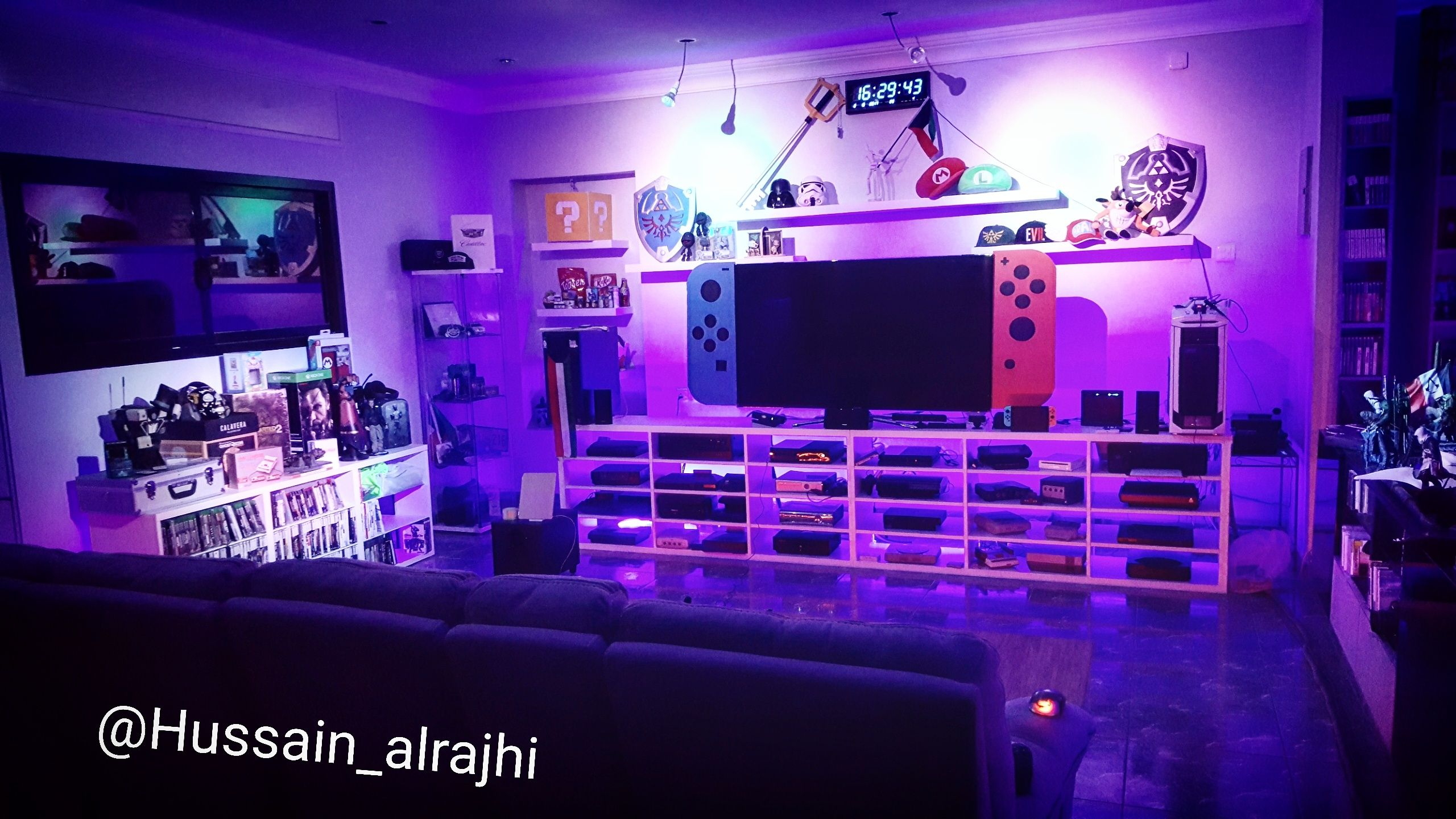 Tremendous My Game Room Collection Best Set Ups In 2019 Man Cave Download Free Architecture Designs Scobabritishbridgeorg