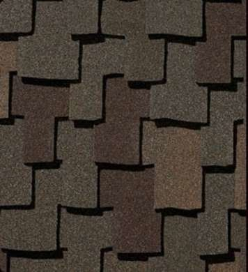 Best Roofingshingles Roofing Shingles Roof Shingle Colors 640 x 480