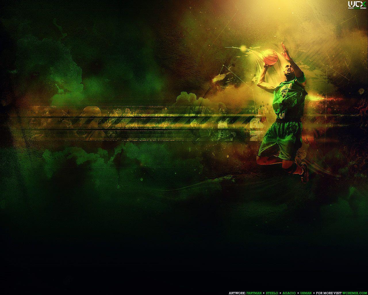 Boston Celtics Live Wallpaper For Desktop Free http