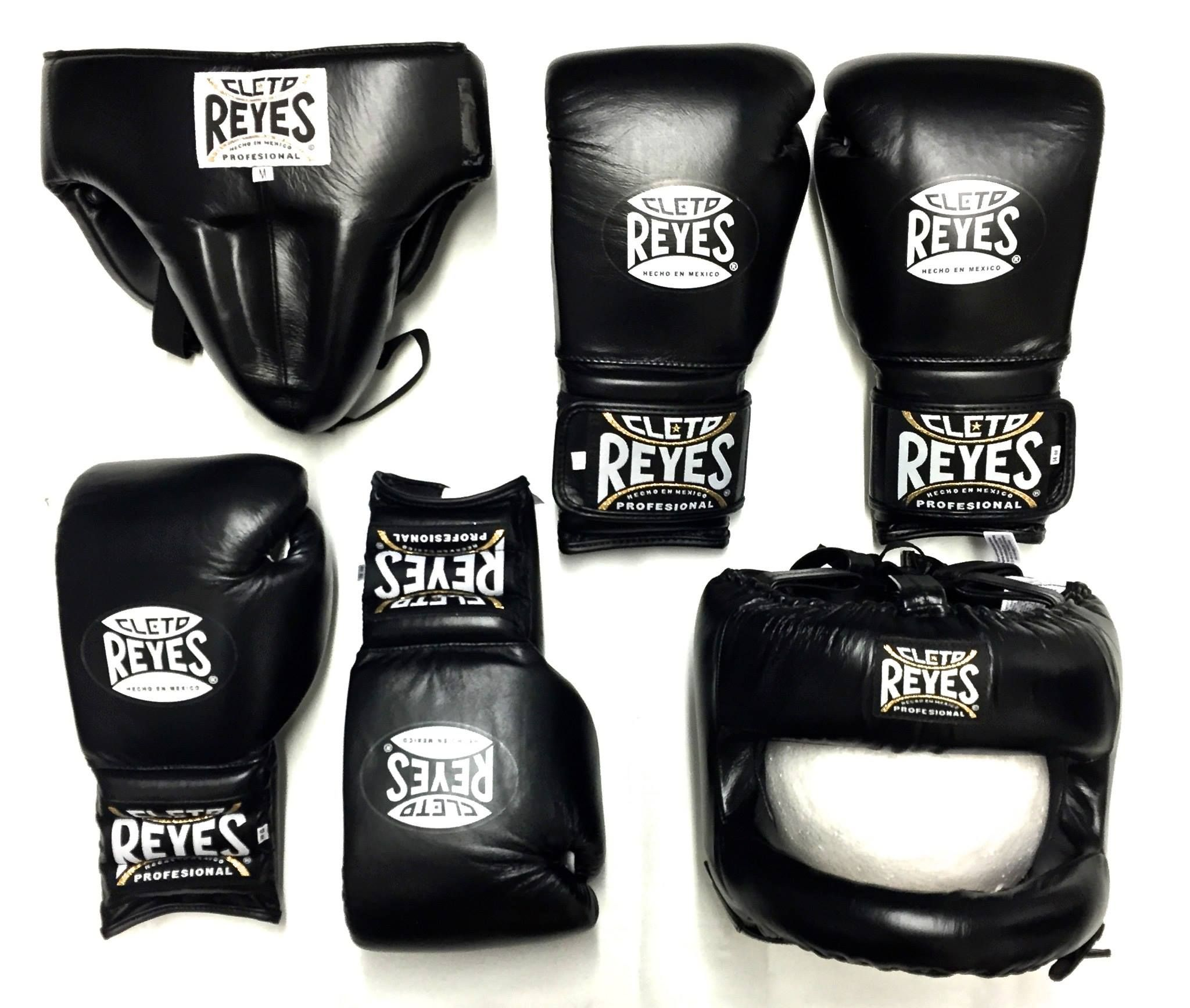CLETO REYES - All black sparring gear!!  Check out the full range in the link below: www.geezersboxing.co.uk/catalogsearch/result/?manufacturer=165&q=cleto  #cleto #reyes #cletoreyes #allblack #black #sparring #boxing #pro #geezers
