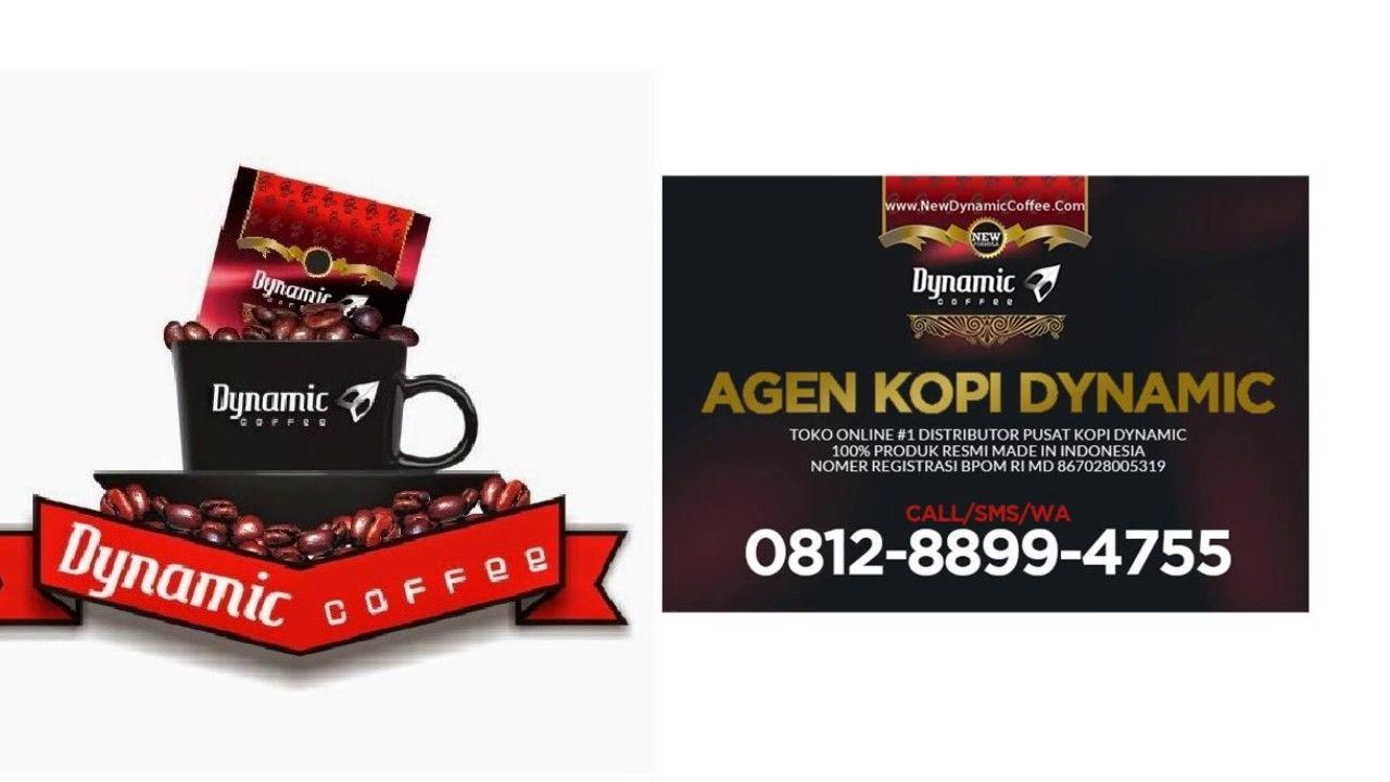 harga kopi cleng kopi vietnam ramuan lelaki kopi dewa pria