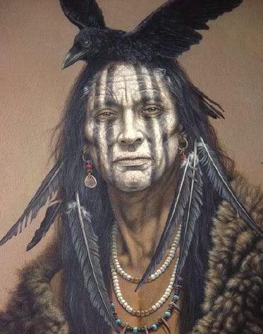 Lakota Indian Tribe | Lakota Indians | Aroma Theropy | Pinterest ...