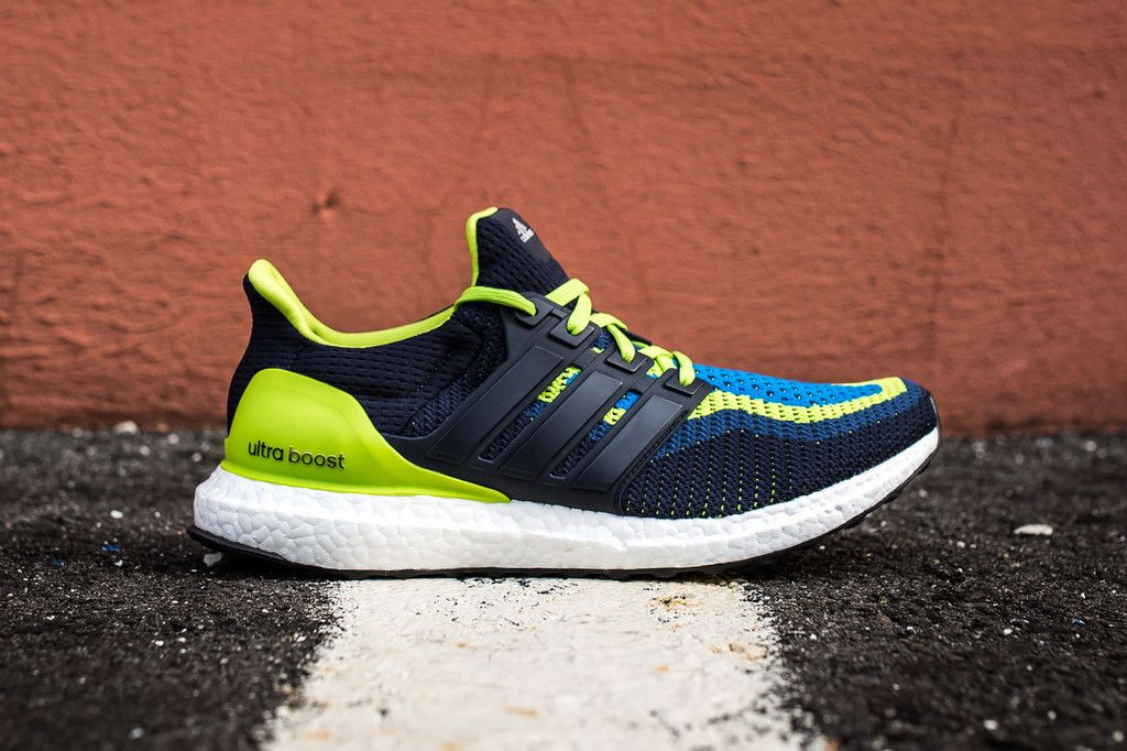 Explore Adidas Boost, Trail Running Shoes, and more!