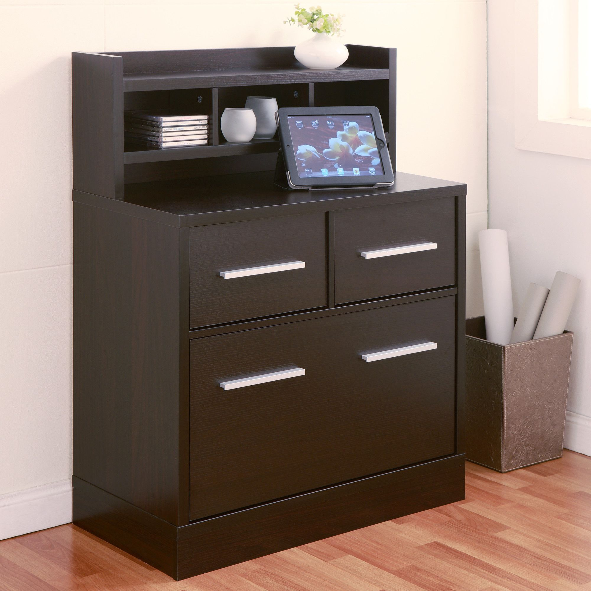 with drawers storage wood inspiring stainless three nice office walmart lateral locks cabinet ideas small drawer cabinets fireproof filing cheap for ipads at steel design file