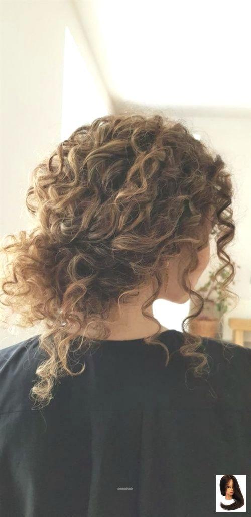 #ab #curly hairstyles updo #davon #die #hält #