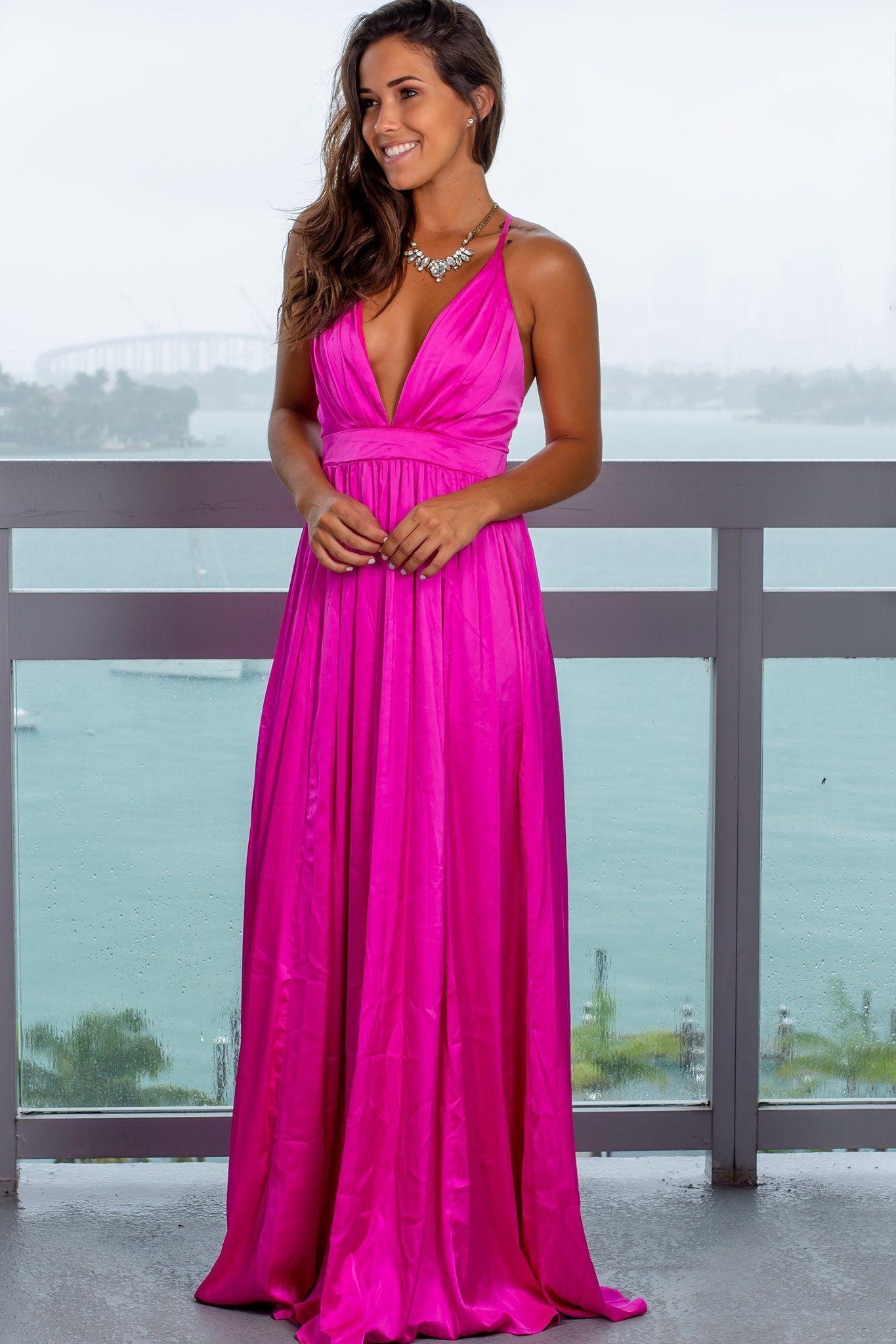 #Dorris Wedding - #Dorris Wedding Ball Gown Long One