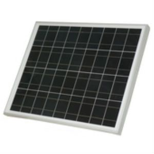 panneau solaire 40w monocristallin norme en 61215 panneau solaire pinterest. Black Bedroom Furniture Sets. Home Design Ideas