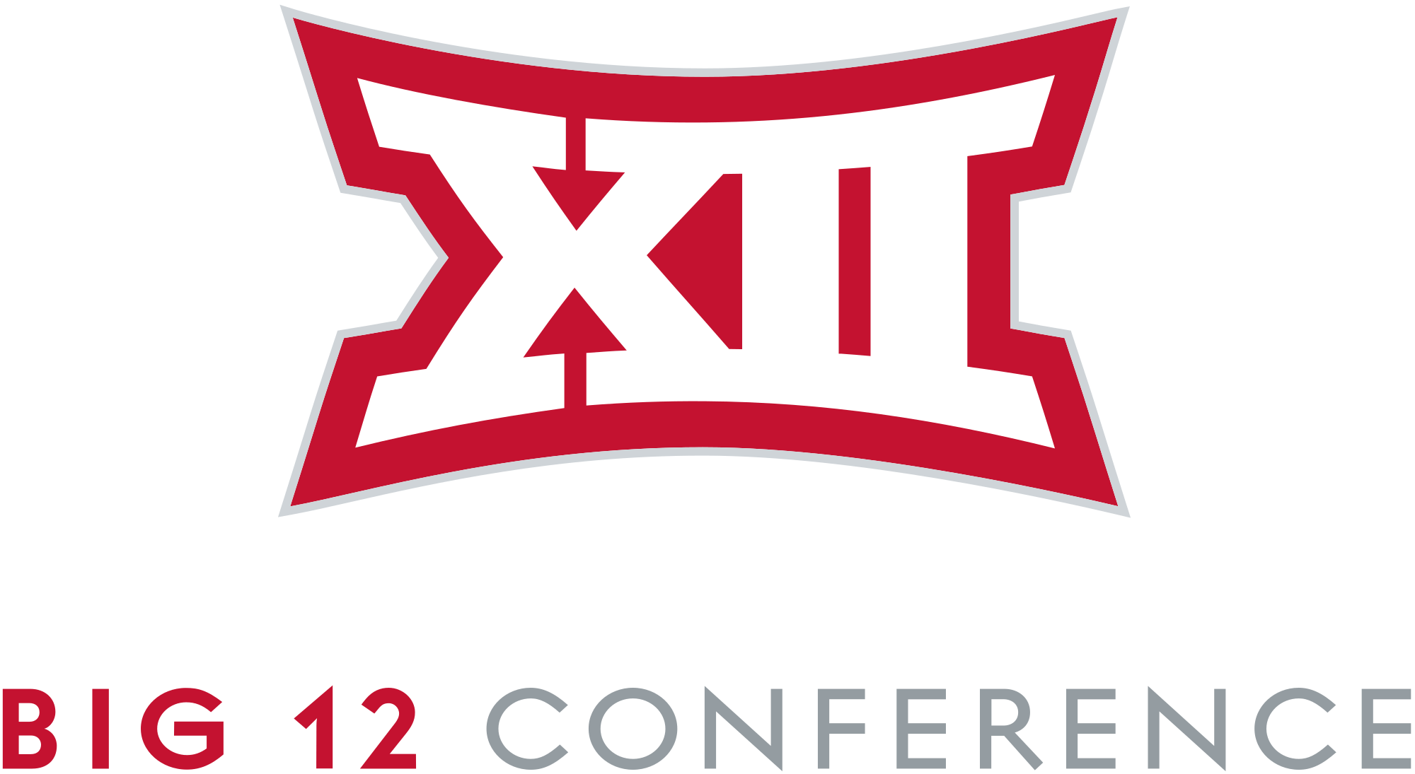 Big 12 Recruiting Ranking the 2018 recruiting classes