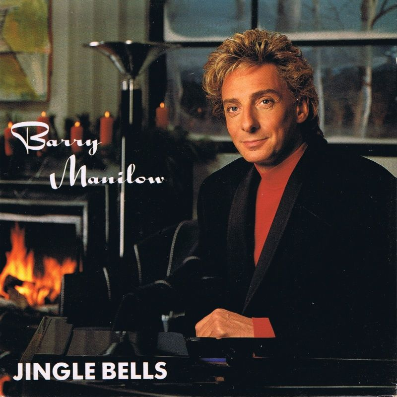 Pin by Teresa Andrade on Teresa | Pinterest | Barry manilow