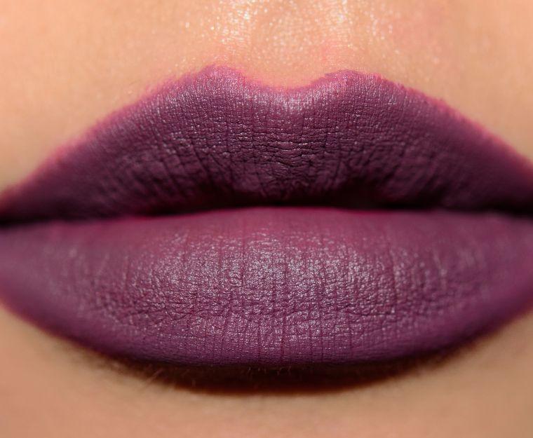 Makeup Geek Lipstick