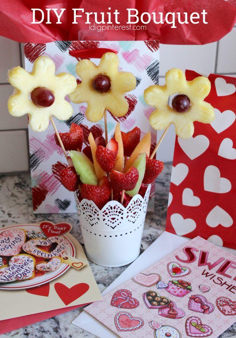 Easy diy fruit bouquet edible arrangements copycat do it easy diy fruit bouquet edible arrangements copycat solutioingenieria Gallery