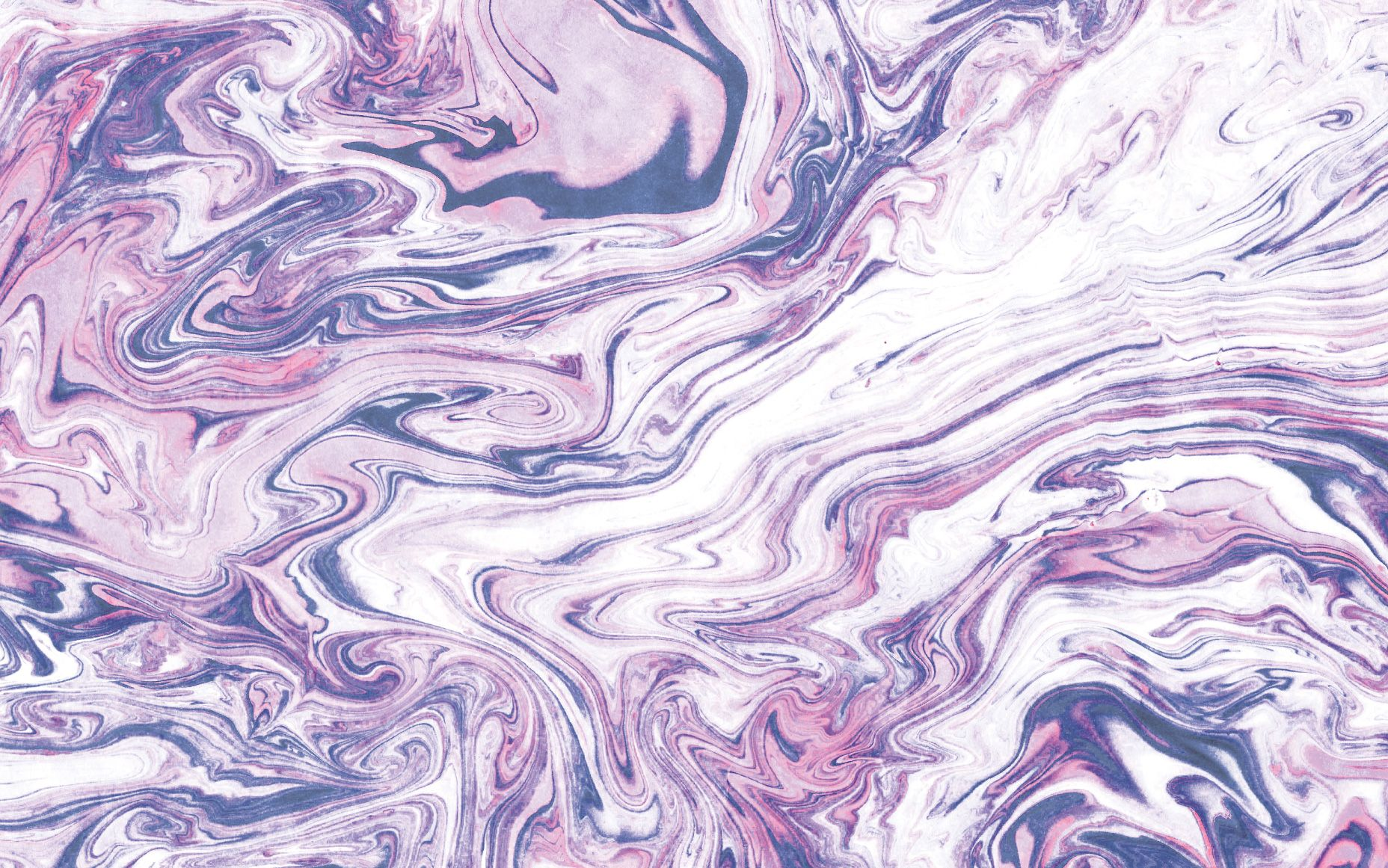 Purple Marble Desktop Jpg 1 856 1 161 Pixels Marble Desktop Wallpaper Desktop Wallpaper Cute Computer Backgrounds