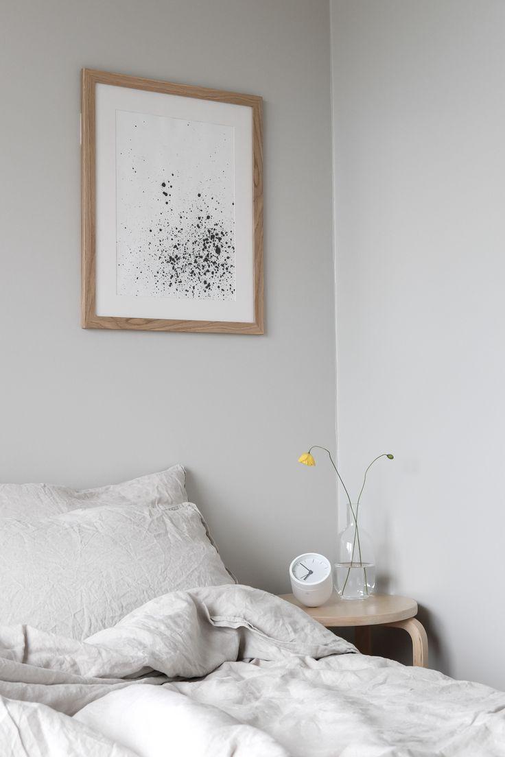 Bedroom Styling Inspiration Minimalist Scandinavian Style Bedroom Bedroom Paint Colors Scandinavian Style Bedroom Best Bedroom Paint Colors