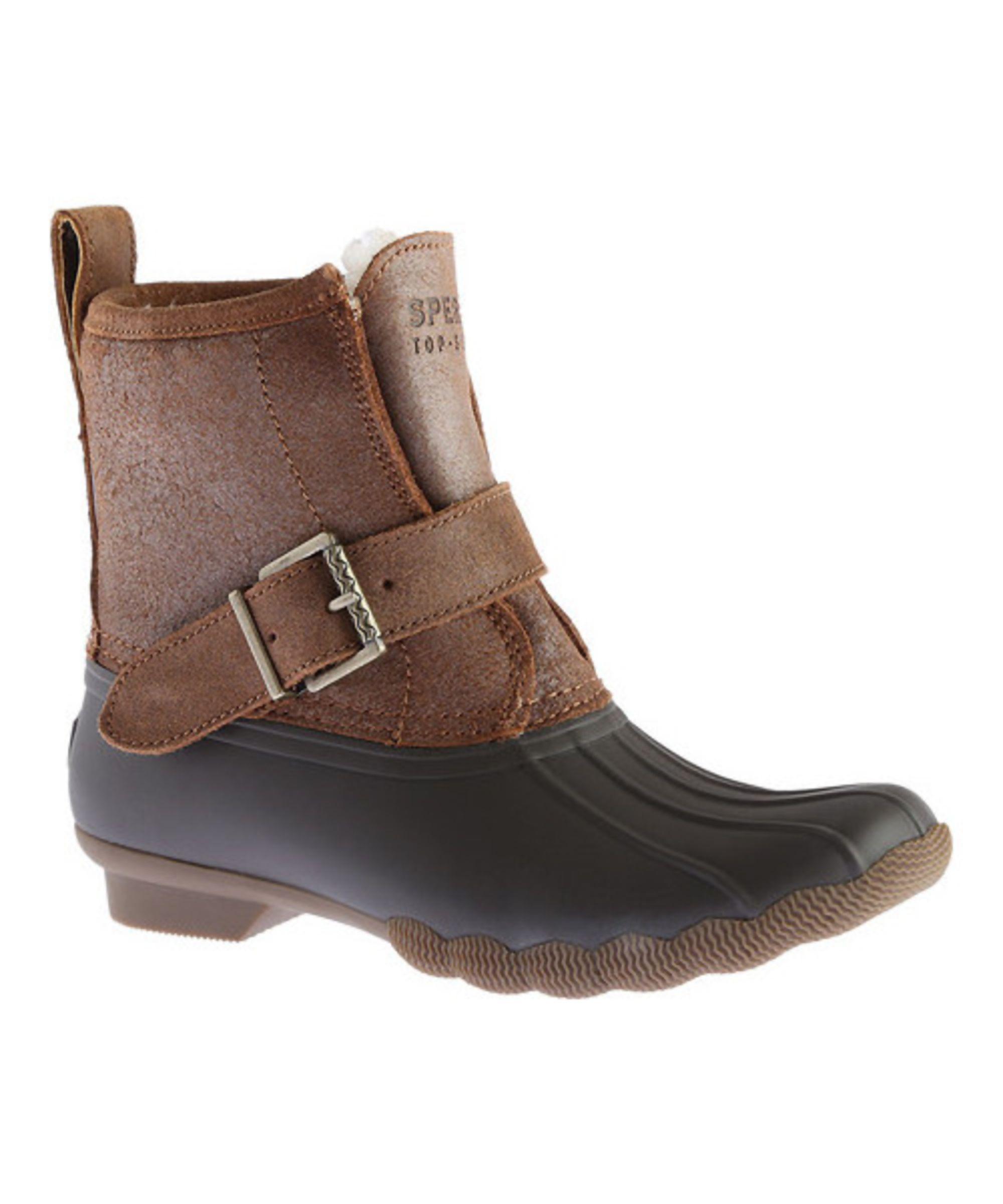 Women's Rip Water Boot