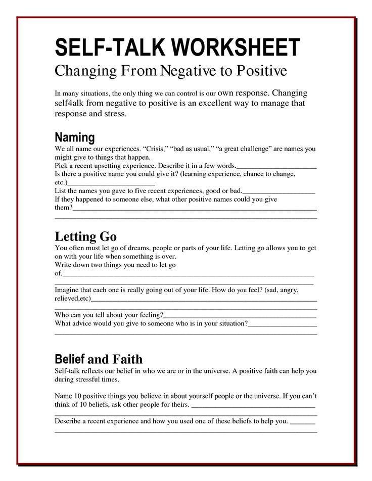 Mentalhealthawareness Stopthestigma Anxiety Httpsfacebook