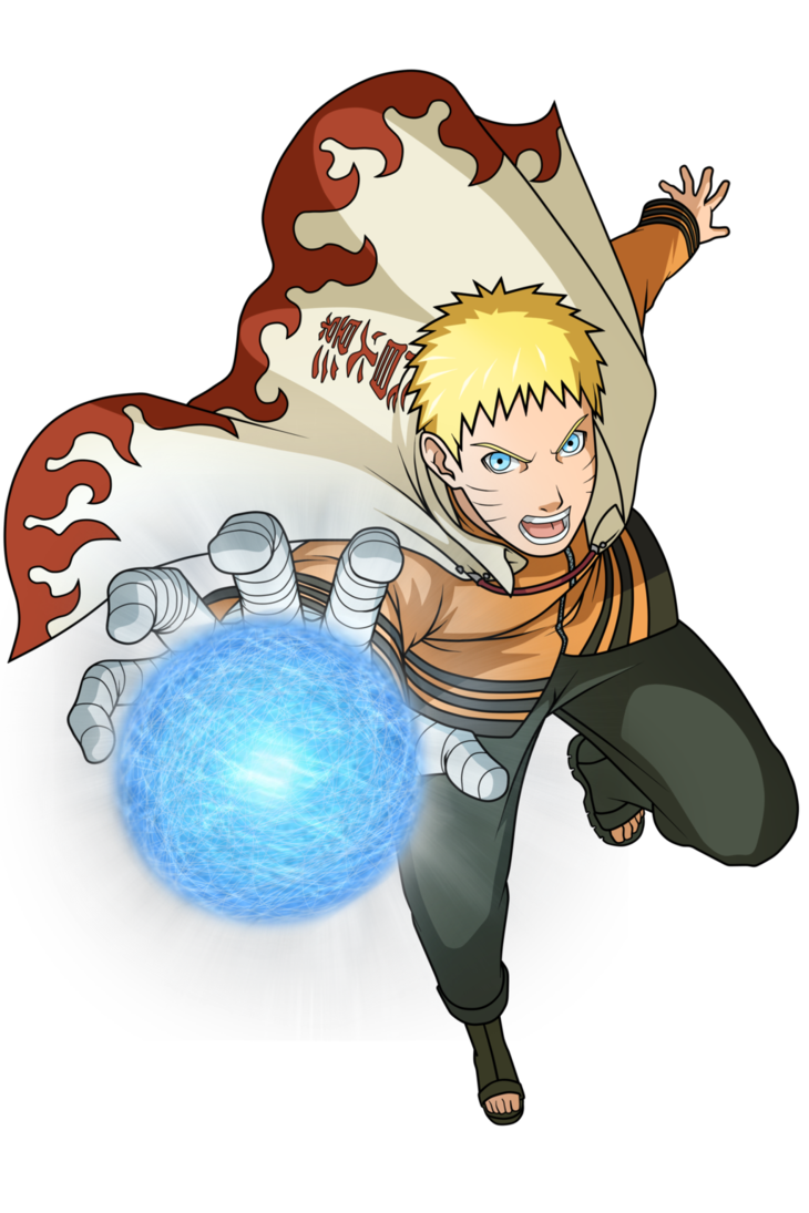 Pin De Miguelit01 En Naruto Shippuden Arte De Naruto Fotos De Naruto Naruto Dibujos