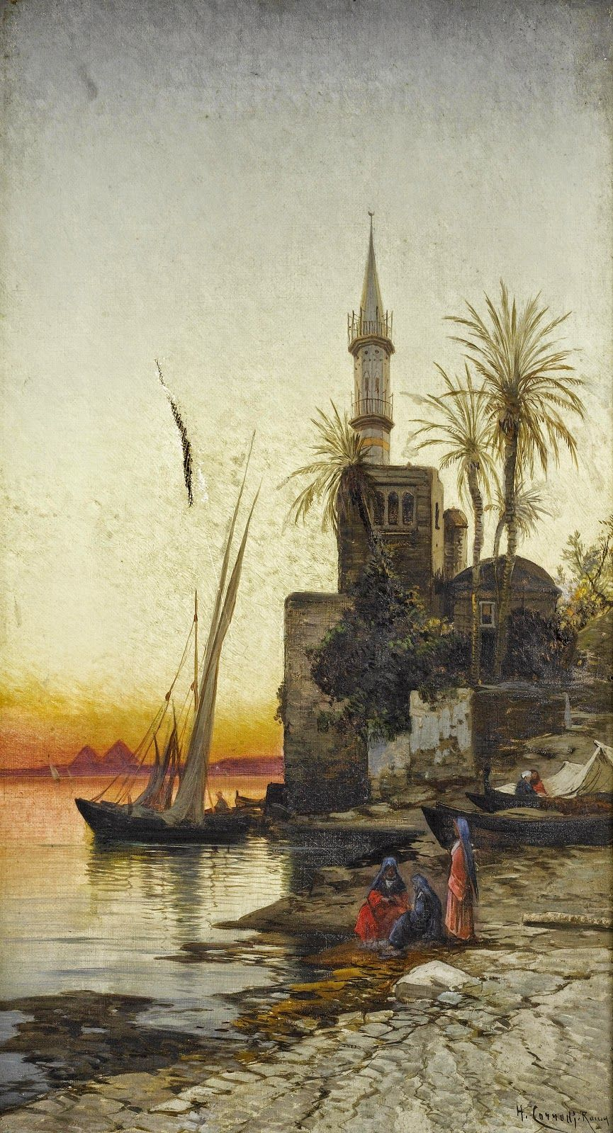 Salomon   Fruugo Égypte